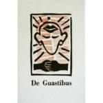 de-guastibus